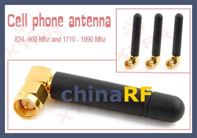 wifi_antenna